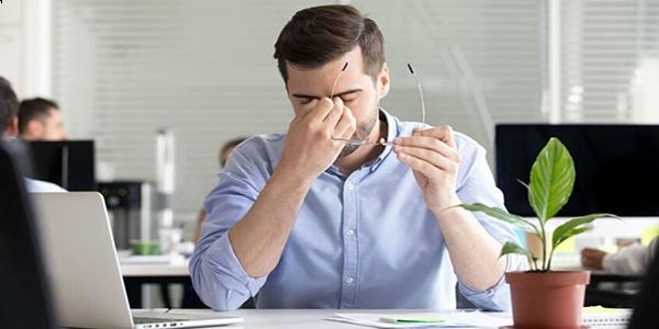 Hasil gambar untuk penyakit Chronic Fatigue Syndrom (CFS